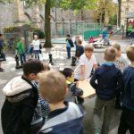 Biedermeierfest 9