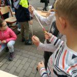 Biedermeierfest 1