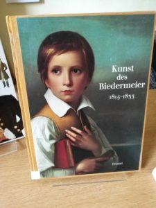 Biedermeierfest 32