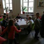Biedermeierfest 5