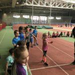 Sportfest der Lerngruppen 2