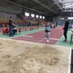 Sportfest der Lerngruppen 6
