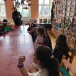 Kinder sind unschlagbar - Kinderrechtetag auf dem Petersberg 8