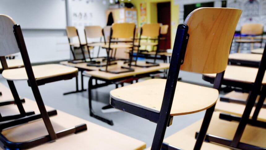 Schulschließung - Informationen zu geplanten schulischen Veranstaltungen