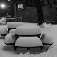 Winterliche Impressionen 4