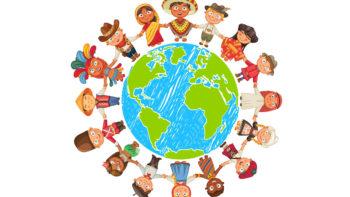 """""""Man darf nicht verlernen, die Welt mit den Augen eines Kindes zu sehen."""" Henri Mattis 4"""